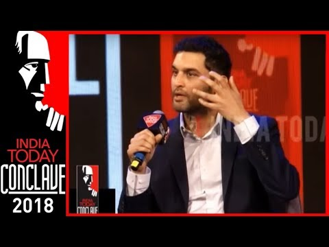 Virtual Reality Is The Future: Ash Jhaveri | India Today Conclave 2018
