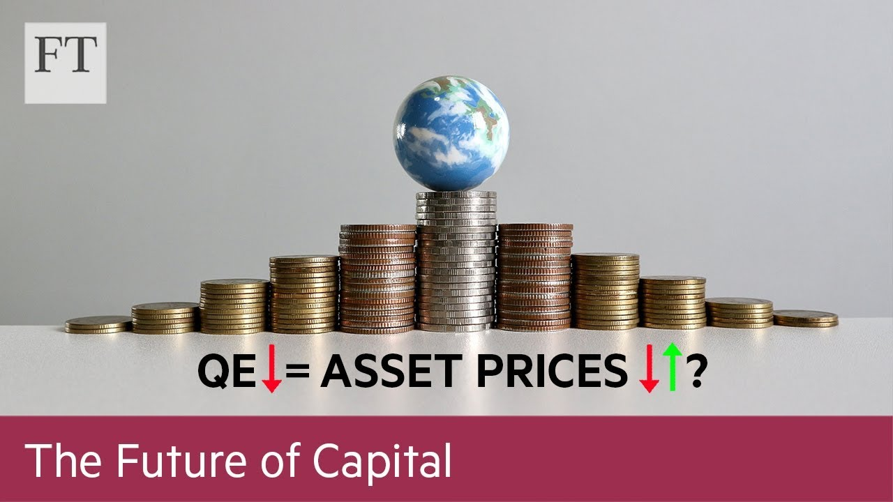 asset price Asset price changes induce shifts in the wealth distribution because the composition and leverage of household portfolios differ systematically along the wealth distribution an important consequence is that the top and middle of the distribution are affected differentially by changes in equity and house prices.