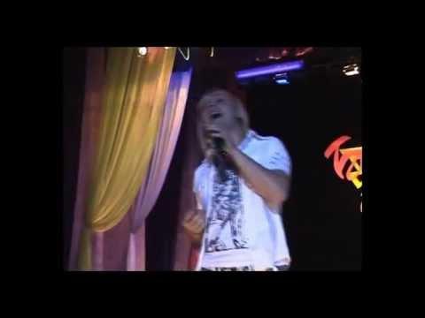 Видео, клипы, ролики смотреть онлайн ...: ololo.fm/artist/videos/Ярослав+Сумишевский...