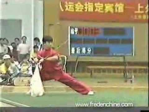 Liu Hai Bo - Dao Shu