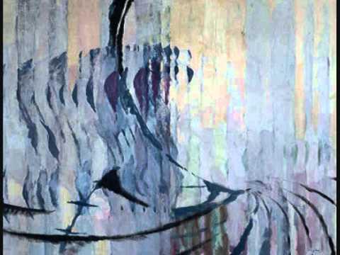 Pavel Haas: Studio