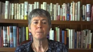 福岡アジア文化賞 学術研究賞 テッサ・モーリス=スズキ Tessa MORRIS-SUZUKI for Academic Prize