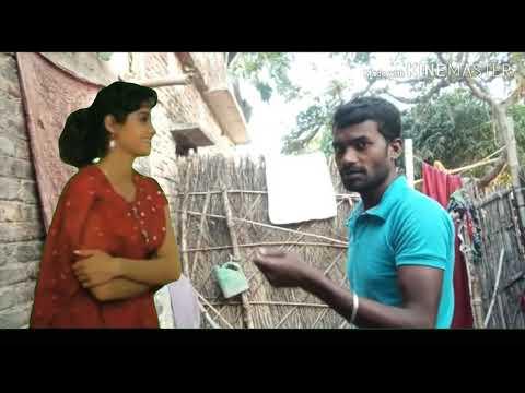 Nandkishor Kumar  पैगा सदर