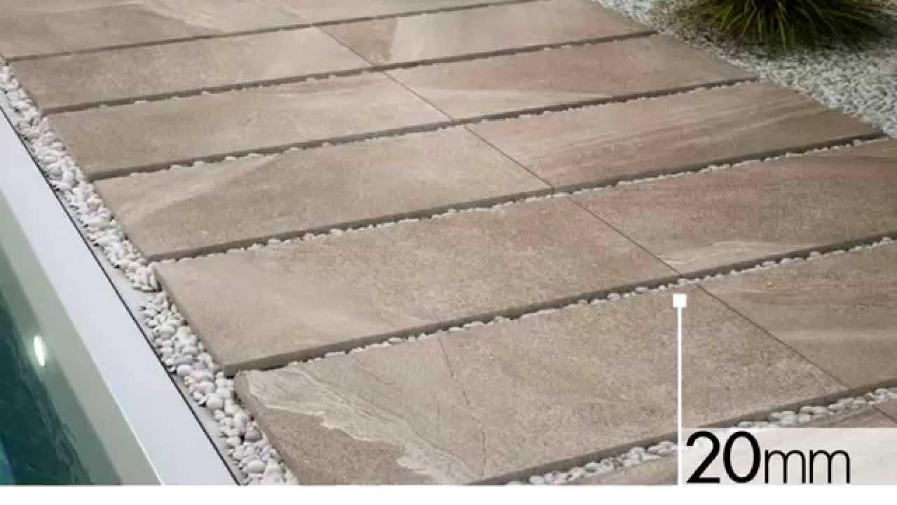 Lake stone t per esterni come la pietra tiles for outdoor