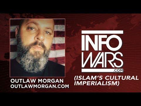Islam's Cultural Imperialism
