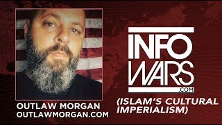 Islam's Cultural Imperialism thumbnail