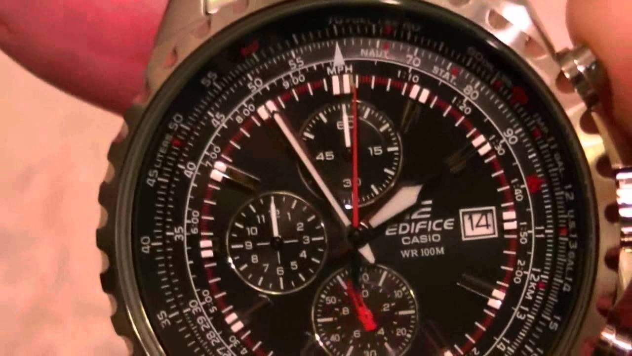 Часы Jaga Wr100m Отзывы - balancepremium