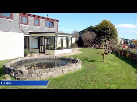 Westfield, Little Brechin, Brechin - Shiells Estate Agency
