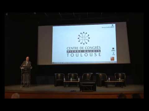 AG CSFE 2018 - Jacques CHANUT