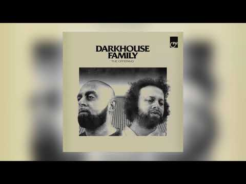 07 Darkhouse Family - Space and Time (feat. Jessy Allen) [First Word Records]