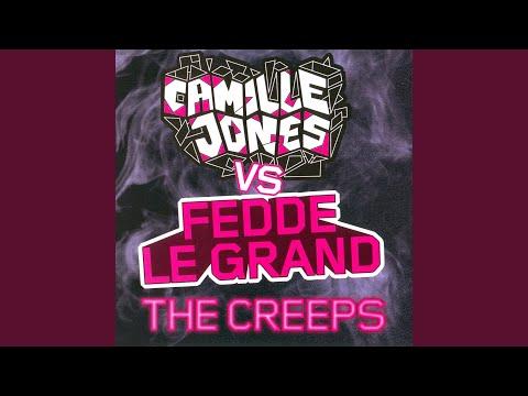 The Creeps (Funkerman Remix)