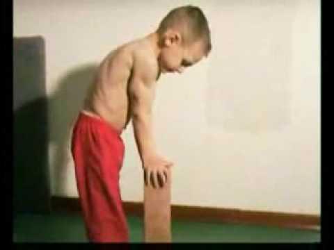ความสามารถของเด็ก-4-ขวบ