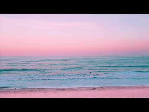 J Hope (제이홉) - Blue Side Extended Version 1 Hour