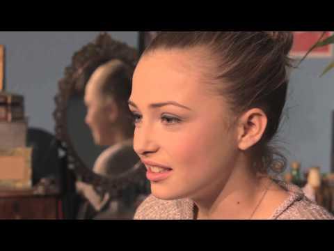 Meet Summer Tanberry! - CCTV Season 1, Episode 2