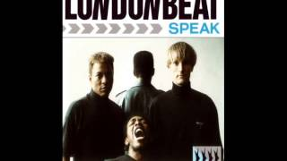 londonbeat - there