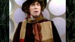 ADRIC and The DOCTOR : Ed Askew