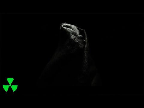 DEVIL SOLD HIS SOUL - The Narcissist (OFFICIAL MUSIC VIDEO)