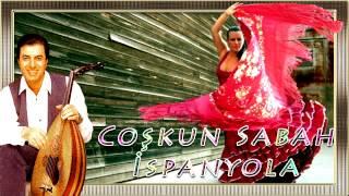 Coskun Sabah   Ispanyola.original Version