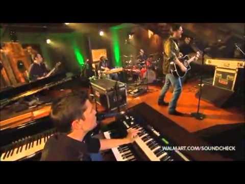blake-shelton---all-about-tonight-(live-at-walmart-soundcheck)