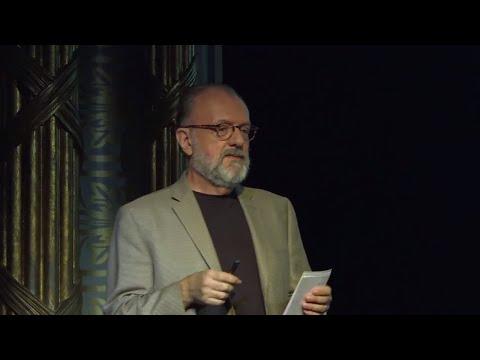 Trees are financing a farming revolution in Haiti | Hugh Locke | TEDxTarrytown