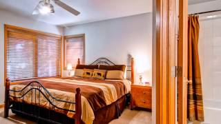 Kant Ski Lodge - Breckenridge Vacation Rental Home - 600 Yds To Peak 8 Lifts