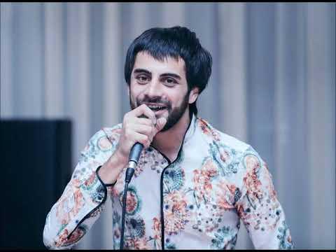 RAFO KHACHATRYAN - HAMOV JAN (2019)