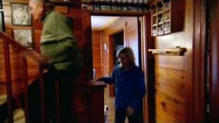 Hallmark Heroes with Regis Philbin - Kathy Hatfield, an Alzheimer's Caregiver