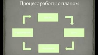 урок № 10 личный финансовый план