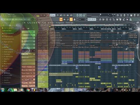 Avicii - Tim (Full Album)