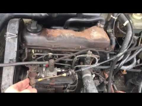 Двигатель фольксваген транспортер 1 6 дизель бурундуки элеватор телефон