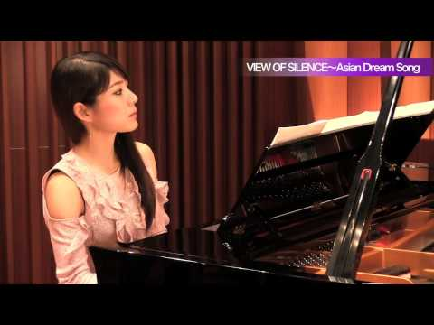 VIEW OF SILENCE〜Asian Dream Song 久石 譲