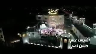 أنا أهوازي ( أمي أم شيله ) للفنانين حسين الاهوازي و طاهر الاهوازي