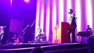 FSG live a Torino - L'Amore Non Esiste Thumbnail