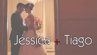 Zotareli Foto e Video - Trailer Jéssica e Tiago