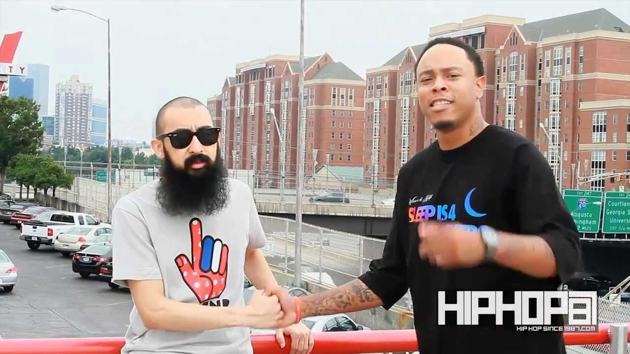 dj smallz mixtapes