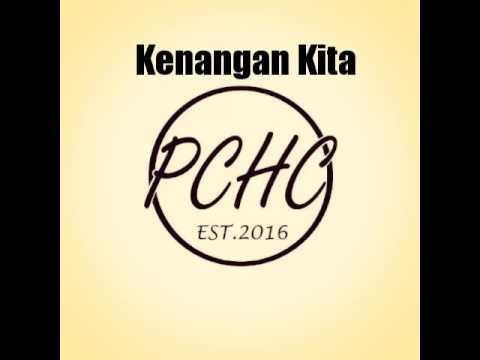 ( Kenangan Kita) PCHC ft BawiRappHipHop ft TAHETA HipHop