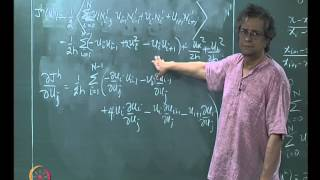 Mod-01 Lec-37 Calculus of Variations - Application to Laplace Equation
