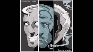 Knocked Loose - Laugh Tracks (Full Album)