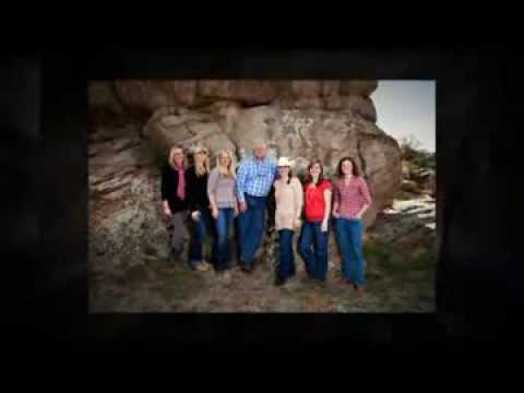 Brush Creek Ranch Employee Orientation