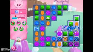 candy crush level 1297