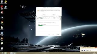 solved cabinet file .cab error in battlefield bad company-2