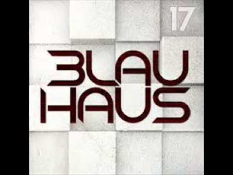 3LAU HAUS 17 (Back to School)