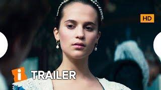 Amor e Tulipas | Trailer Legendado