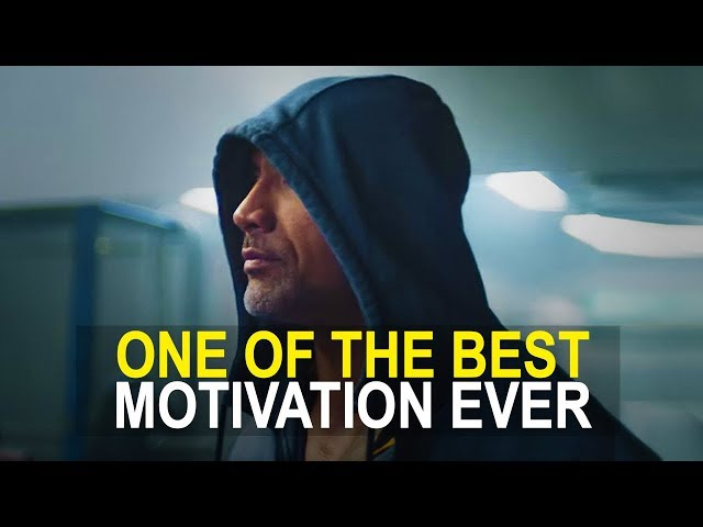 I AM UNSTOPPABLE - The Most Powerful Motivational Videos for Success, Gym & Study