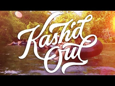 "Kash'd Out ""Always Vibin'"" (Official Video)"