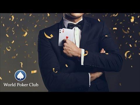 Обзор канала,наша игра в покер,часть 1из YouTube · Длительность: 4 мин49 с