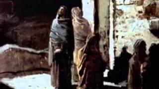 Фильм 1-й Апостол Петр