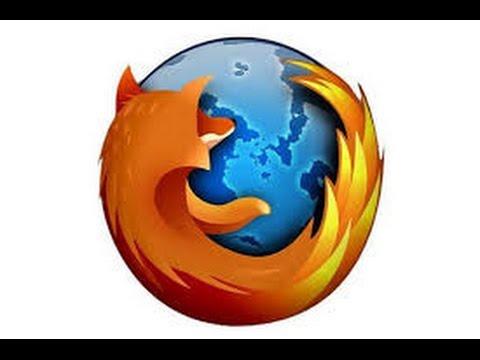 Cách tải và cài đặt trình duyệt web firefox