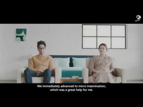 The Family Way - Dentsu Y&R