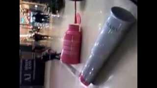 видео пластика в алматы